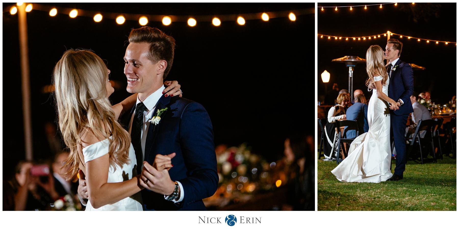 Donner_Photography_Sedona Arizona Wedding_Alissa and Tom_0065