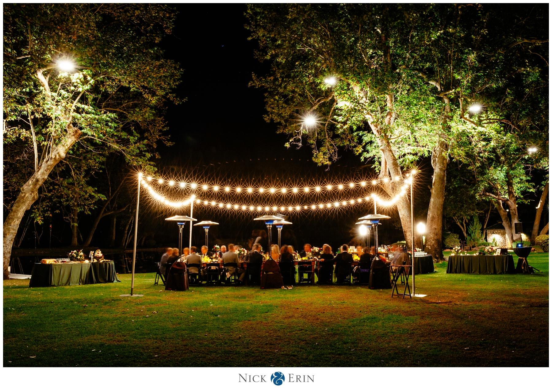 Donner_Photography_Sedona Arizona Wedding_Alissa and Tom_0067