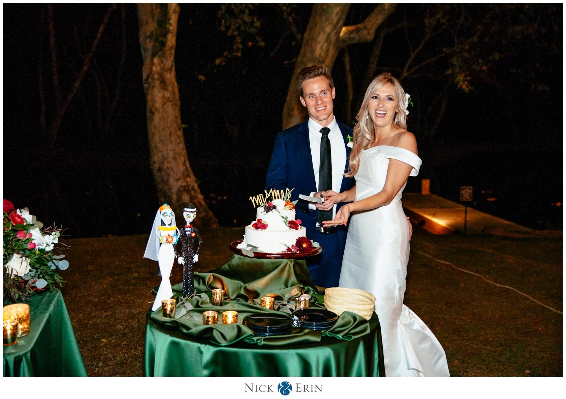 Donner_Photography_Sedona Arizona Wedding_Alissa and Tom_0069
