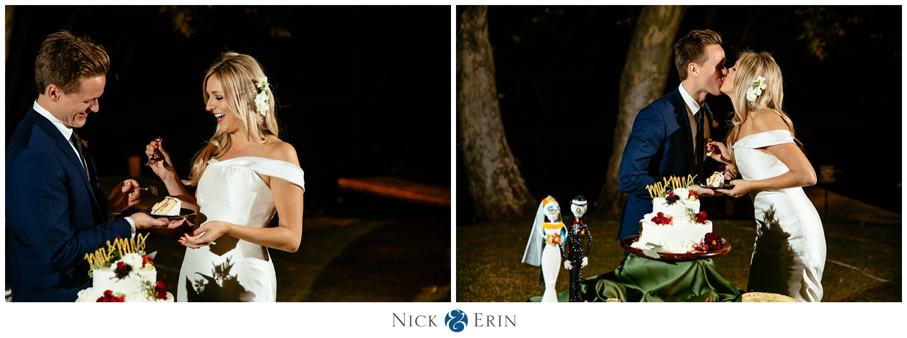 Donner_Photography_Sedona Arizona Wedding_Alissa and Tom_0070