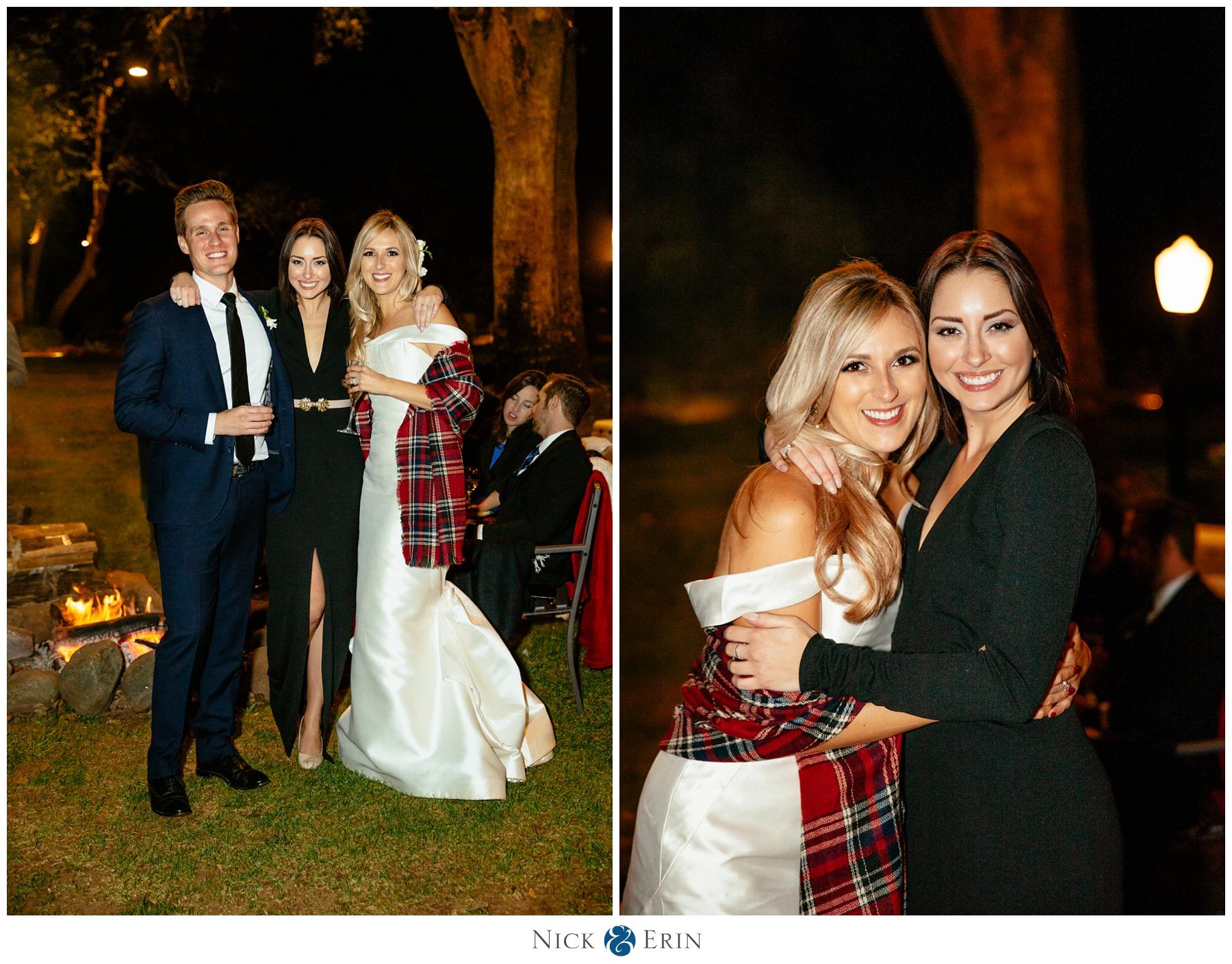 Donner_Photography_Sedona Arizona Wedding_Alissa and Tom_0071