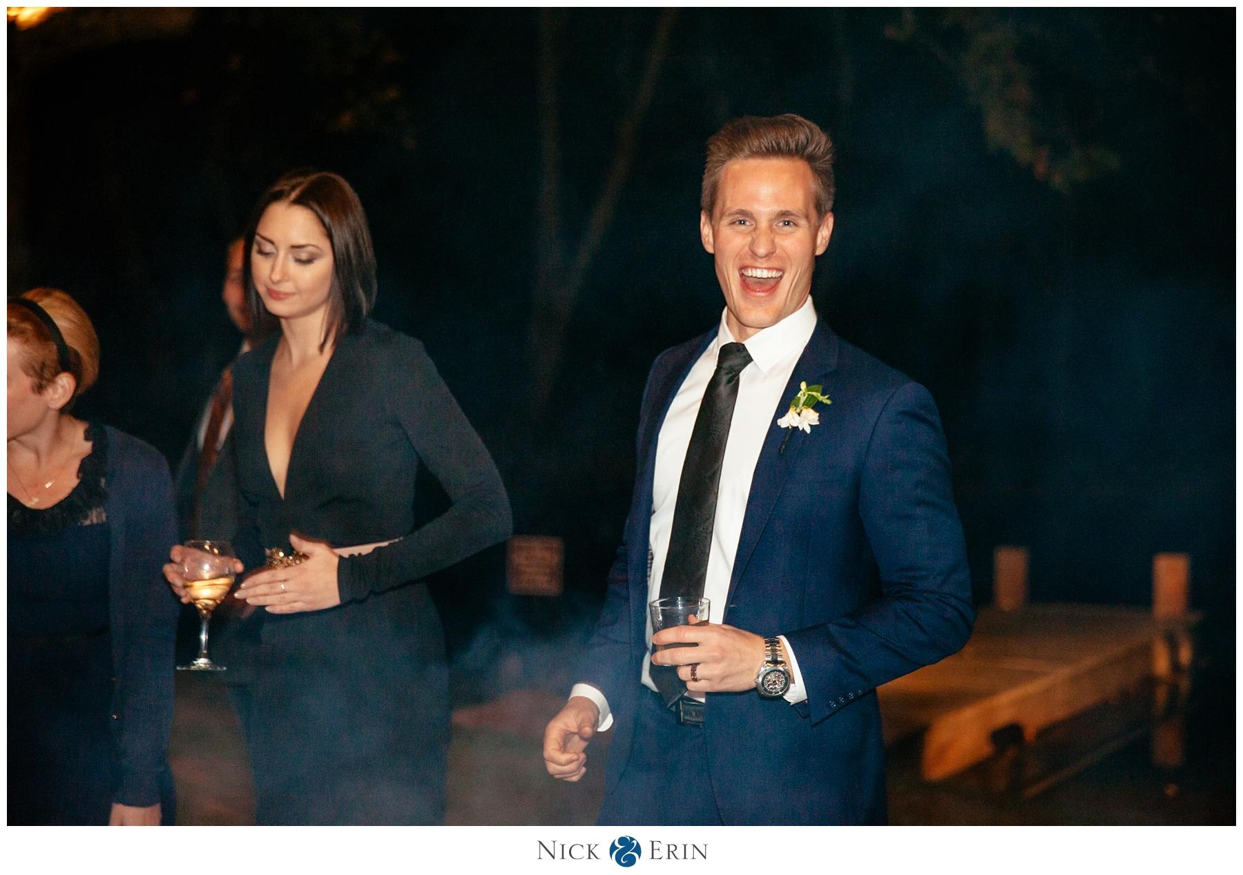 Donner_Photography_Sedona Arizona Wedding_Alissa and Tom_0072