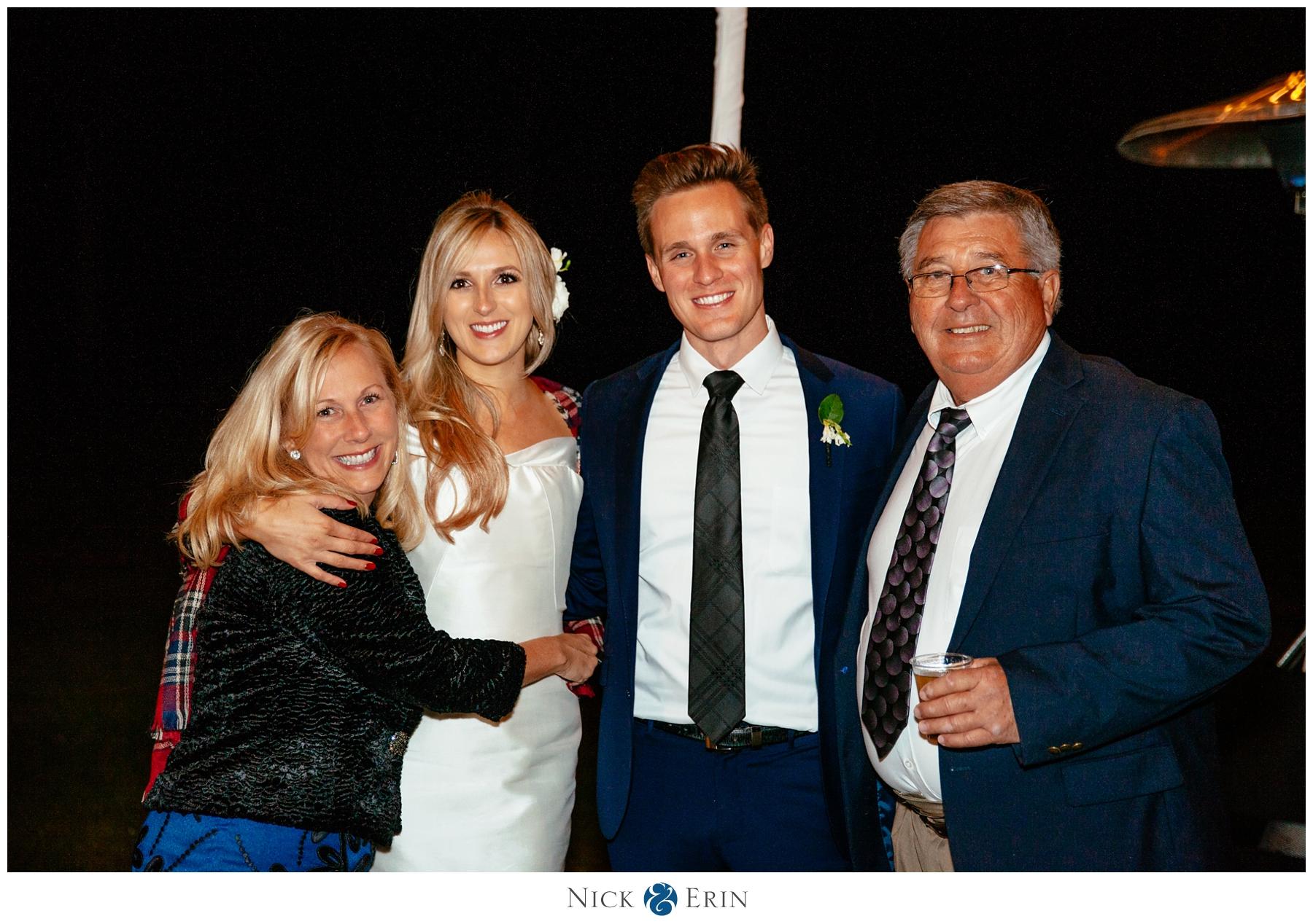 Donner_Photography_Sedona Arizona Wedding_Alissa and Tom_0075
