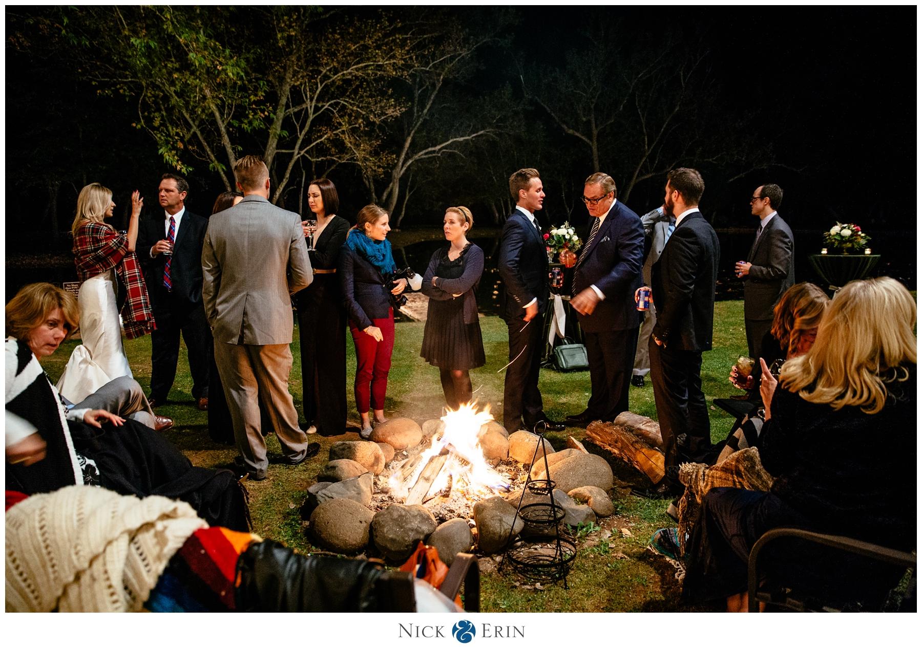 Donner_Photography_Sedona Arizona Wedding_Alissa and Tom_0076