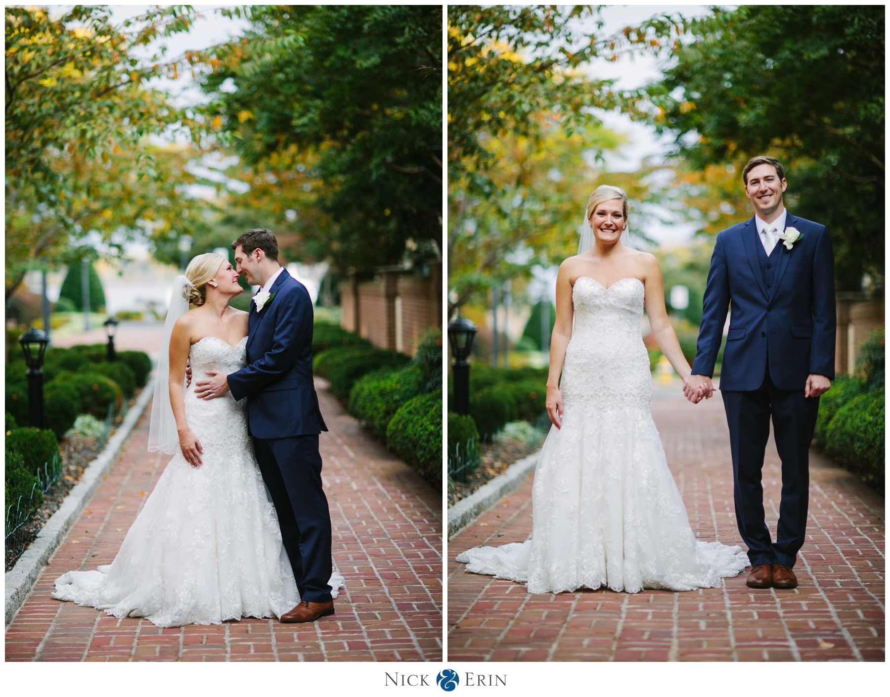 Donner_Photography_Torpedo Factory Wedding_Courtney and Scott_0003