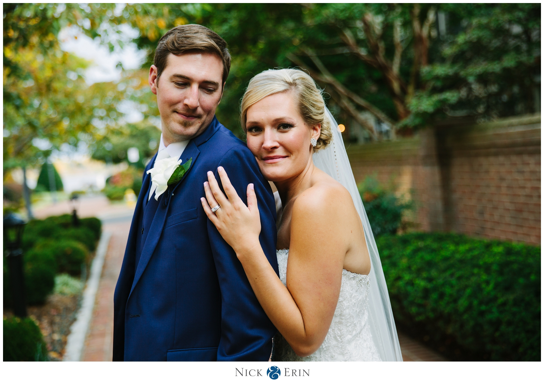 Donner_Photography_Torpedo Factory Wedding_Courtney and Scott_0004