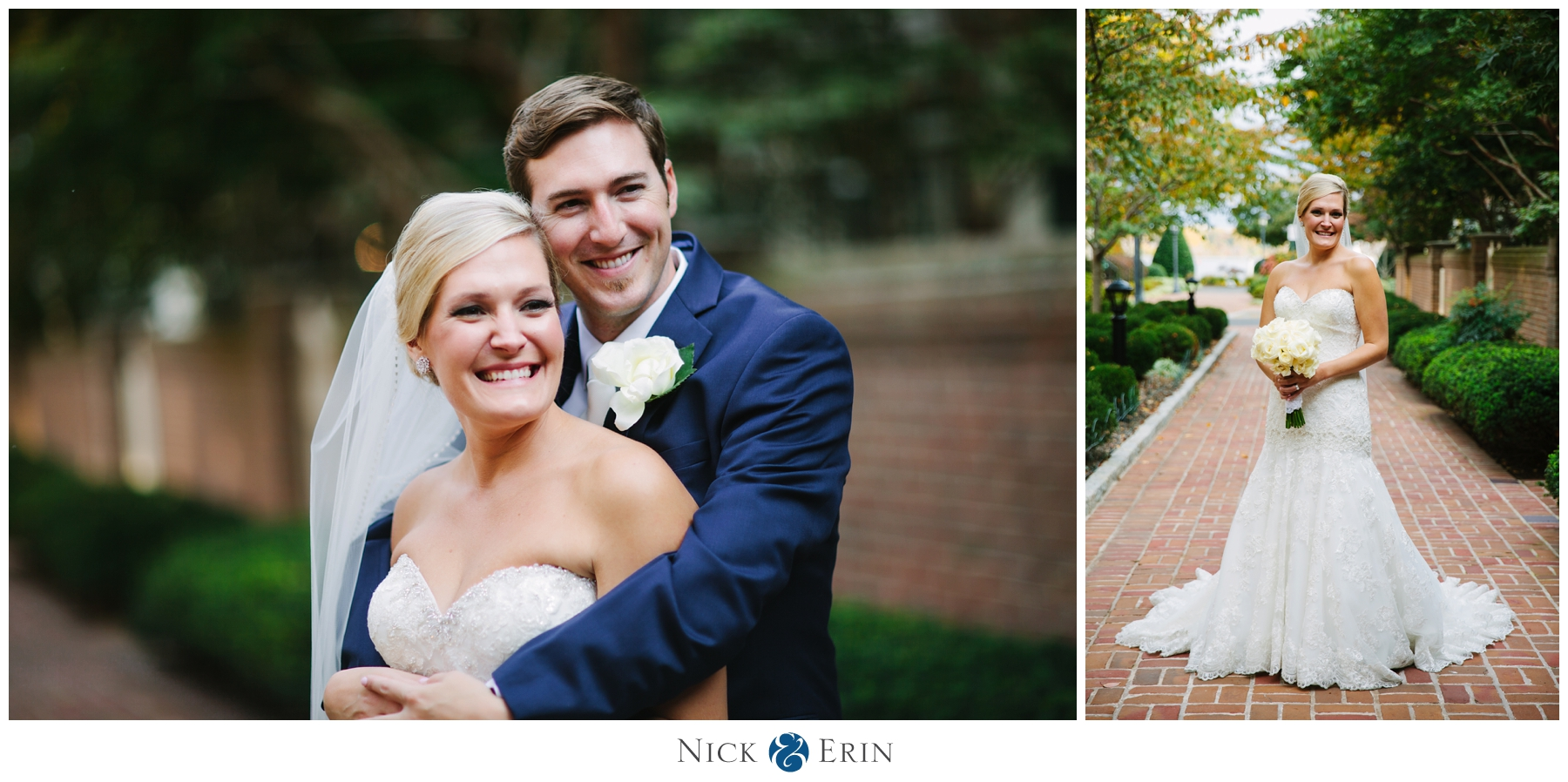 Donner_Photography_Torpedo Factory Wedding_Courtney and Scott_0006