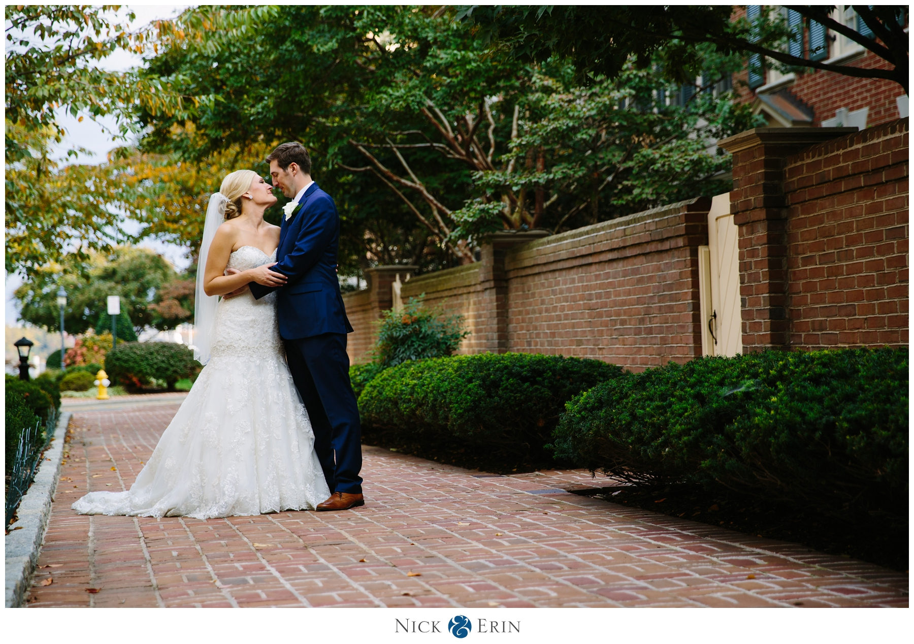 Donner_Photography_Torpedo Factory Wedding_Courtney and Scott_0008