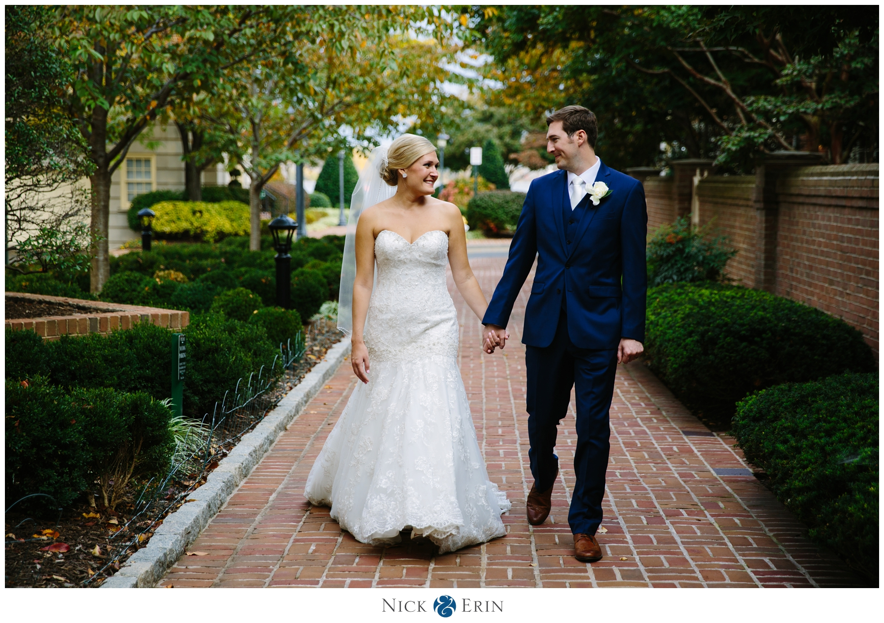 Donner_Photography_Torpedo Factory Wedding_Courtney and Scott_0010