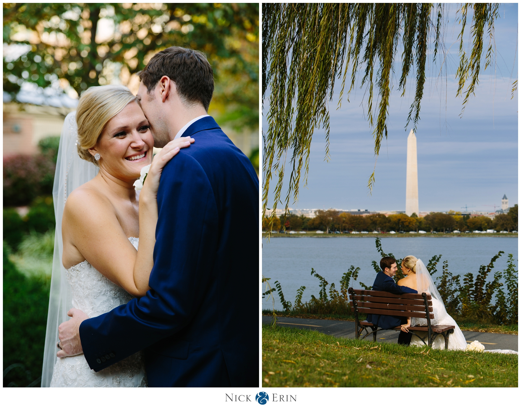Donner_Photography_Torpedo Factory Wedding_Courtney and Scott_0011