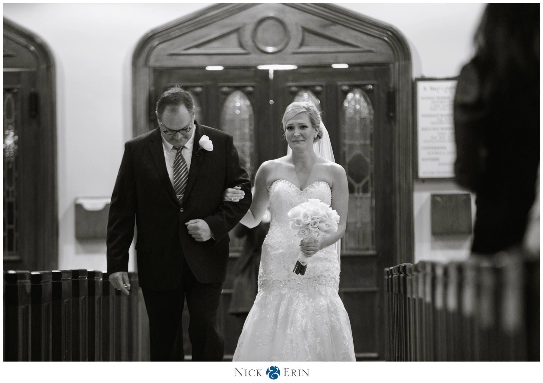 Donner_Photography_Torpedo Factory Wedding_Courtney and Scott_0024