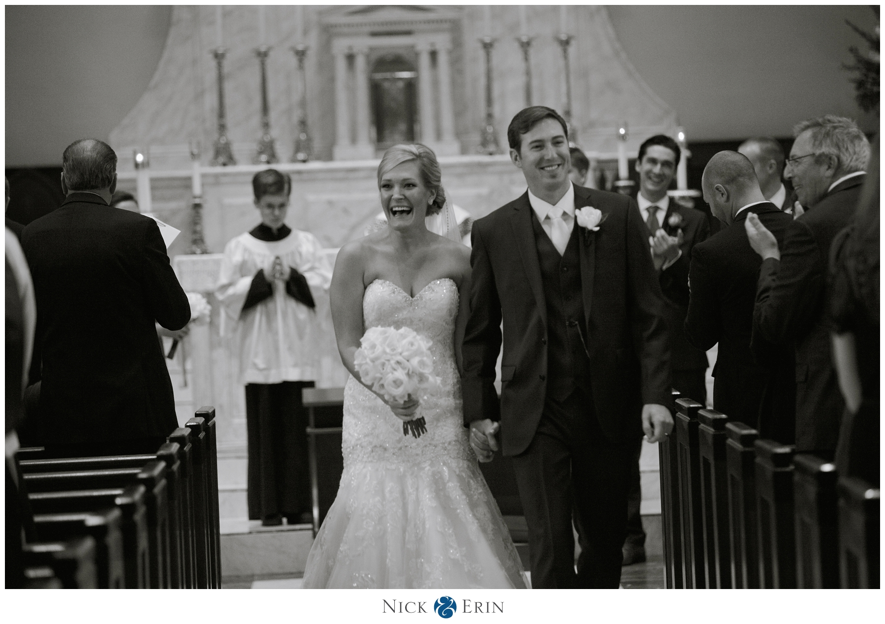 Donner_Photography_Torpedo Factory Wedding_Courtney and Scott_0029