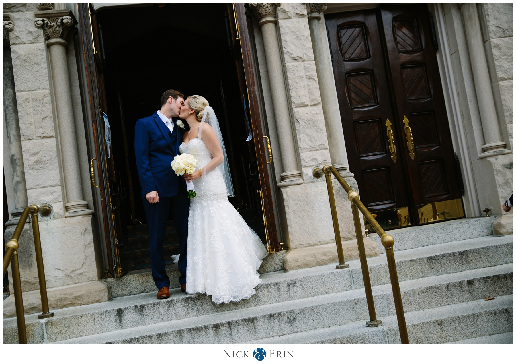 Donner_Photography_Torpedo Factory Wedding_Courtney and Scott_0030
