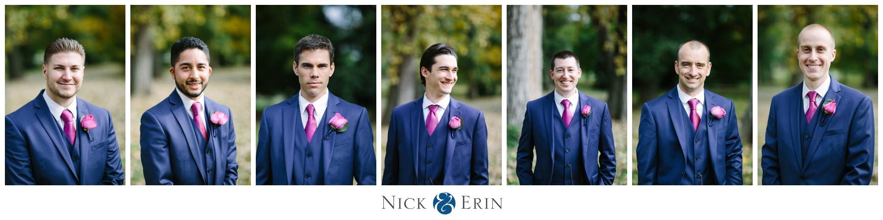 Donner_Photography_Torpedo Factory Wedding_Courtney and Scott_0032b
