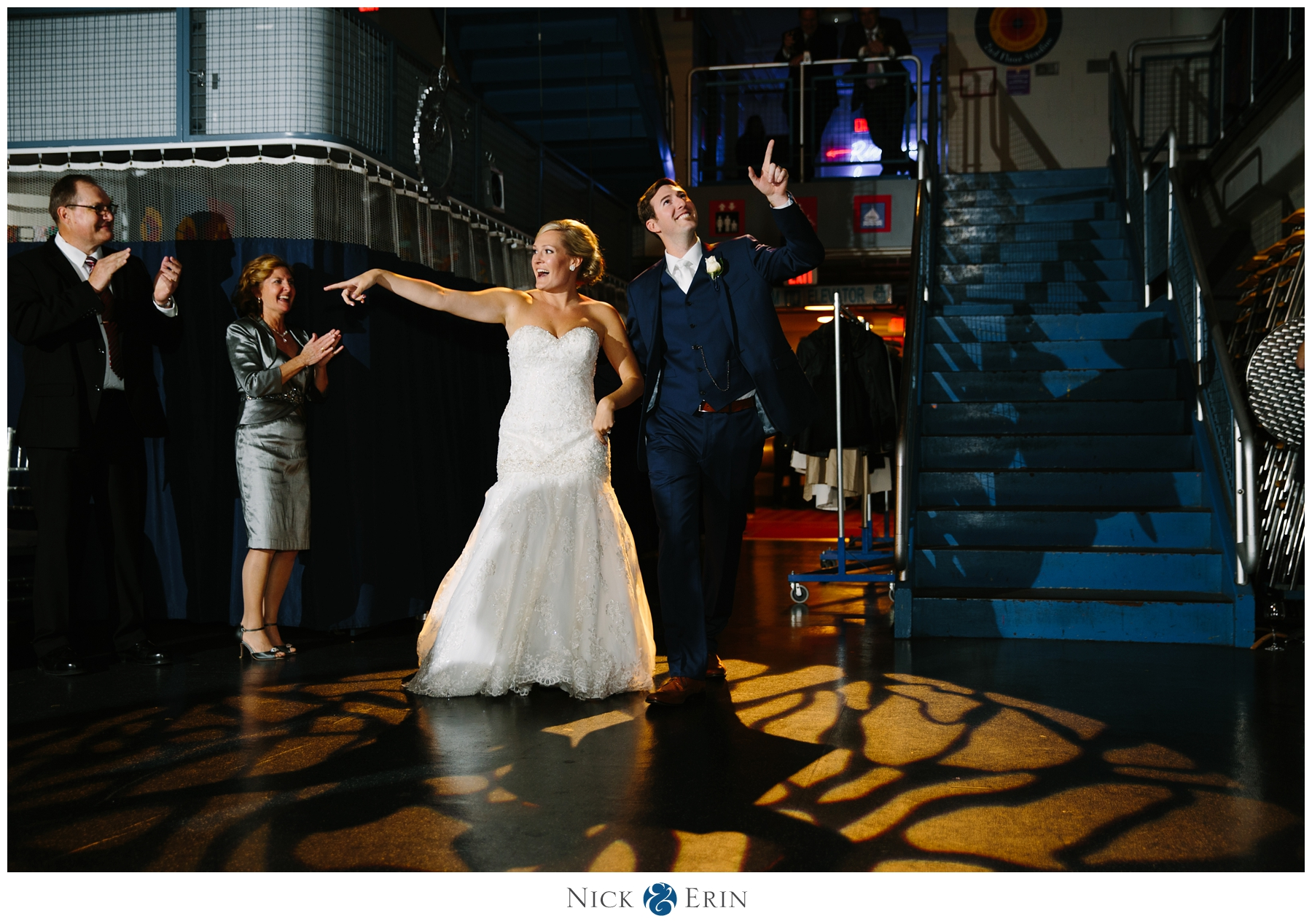 Donner_Photography_Torpedo Factory Wedding_Courtney and Scott_0050