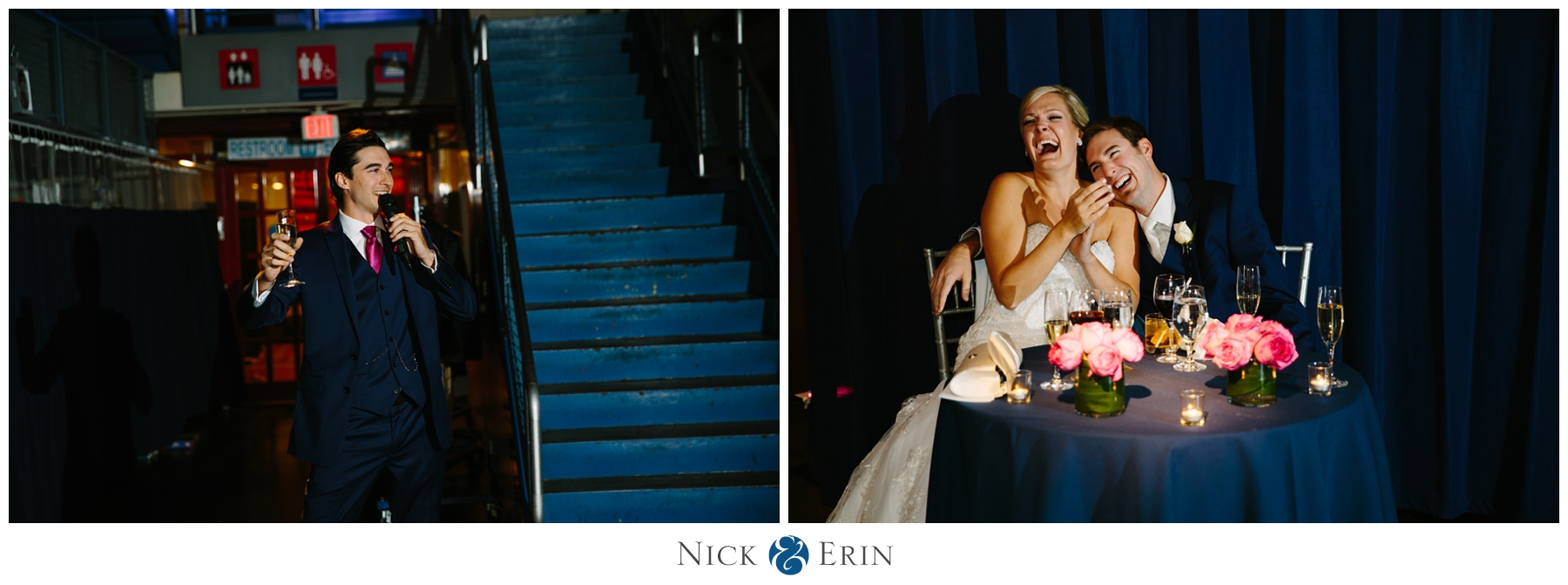 Donner_Photography_Torpedo Factory Wedding_Courtney and Scott_0052
