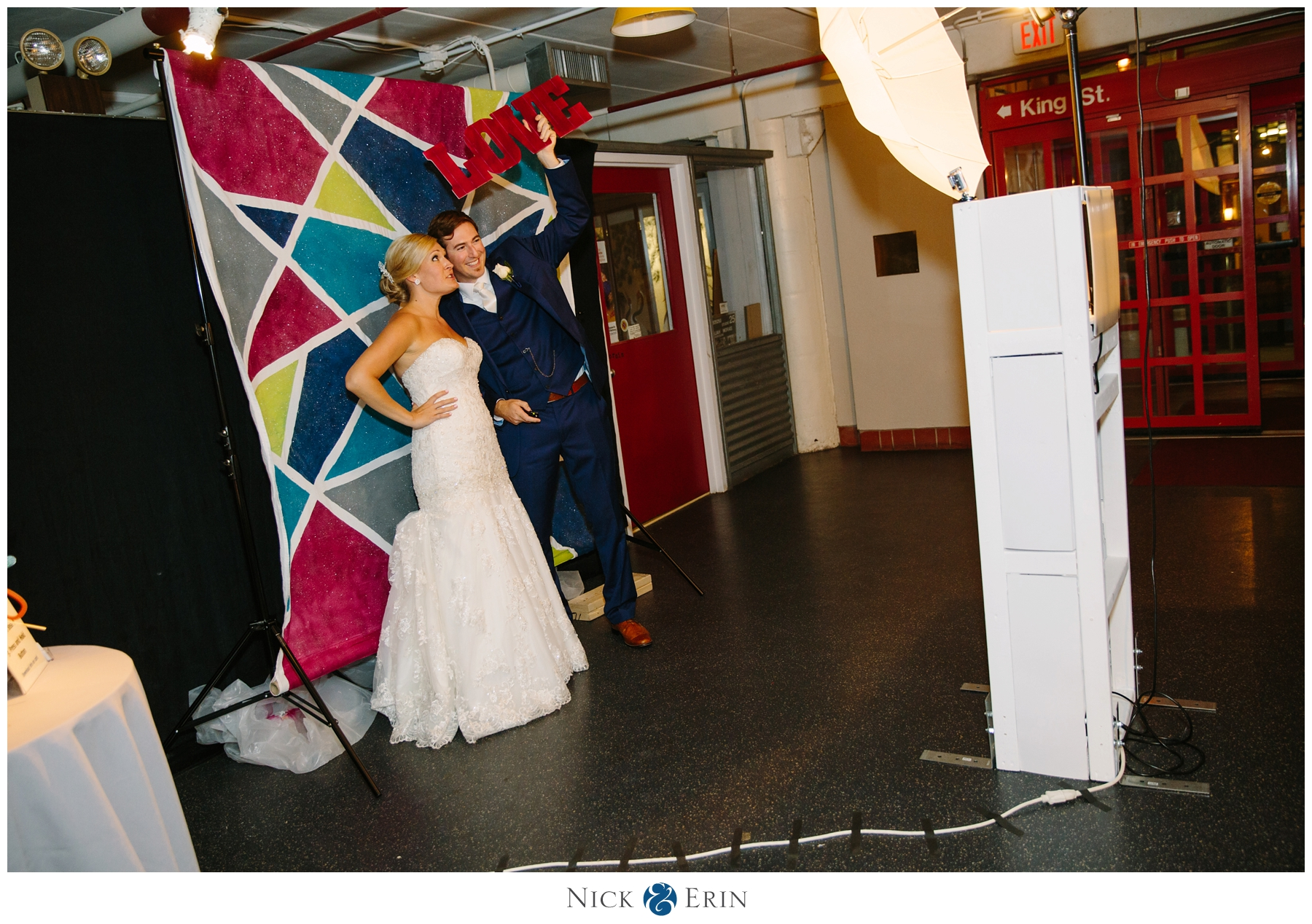 Donner_Photography_Torpedo Factory Wedding_Courtney and Scott_0053