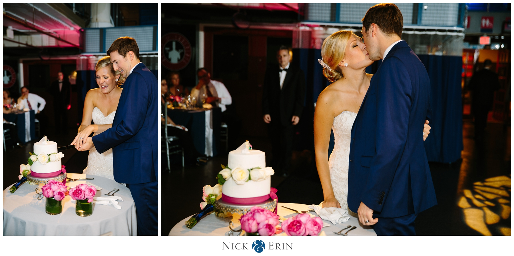 Donner_Photography_Torpedo Factory Wedding_Courtney and Scott_0054