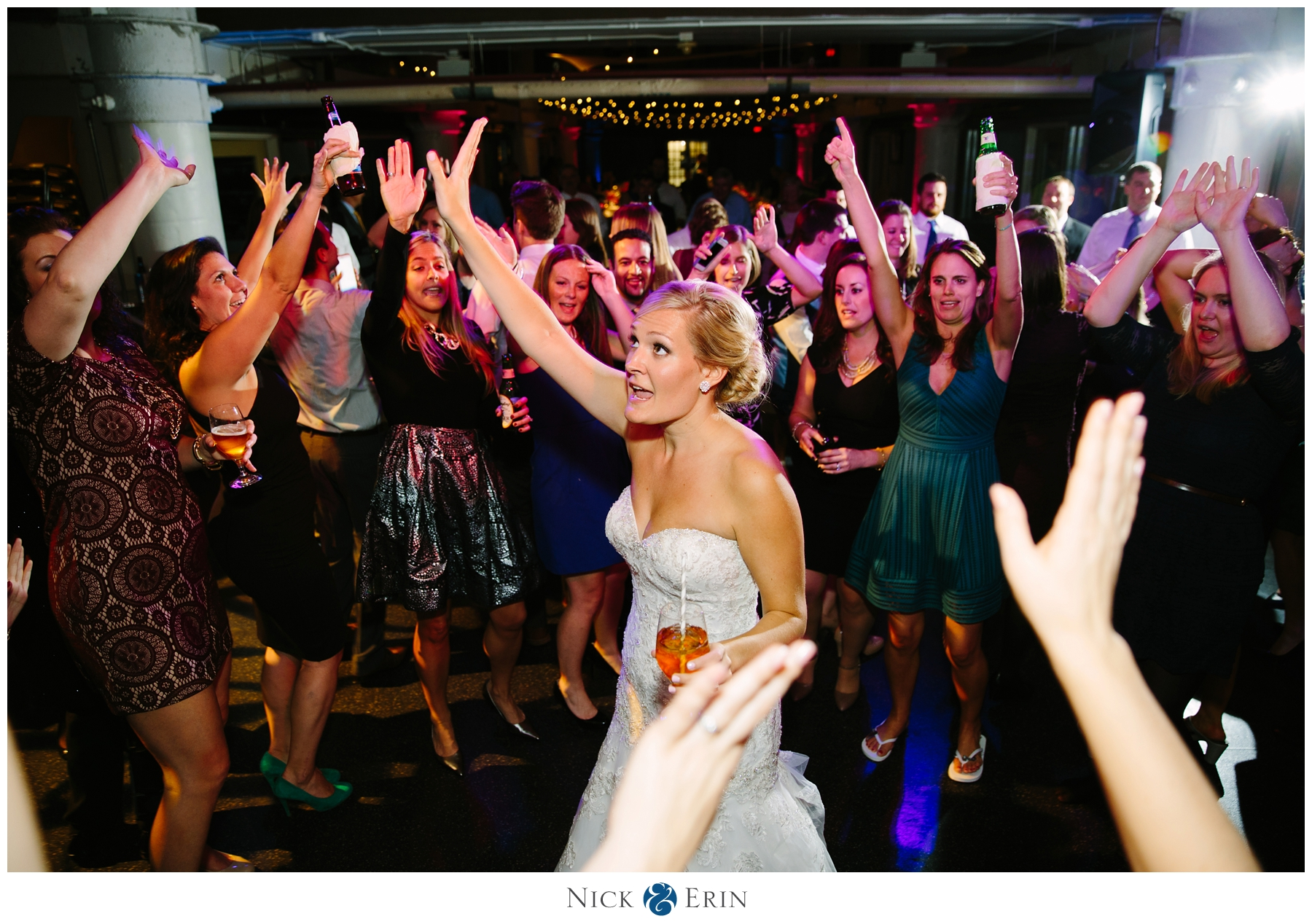 Donner_Photography_Torpedo Factory Wedding_Courtney and Scott_0061