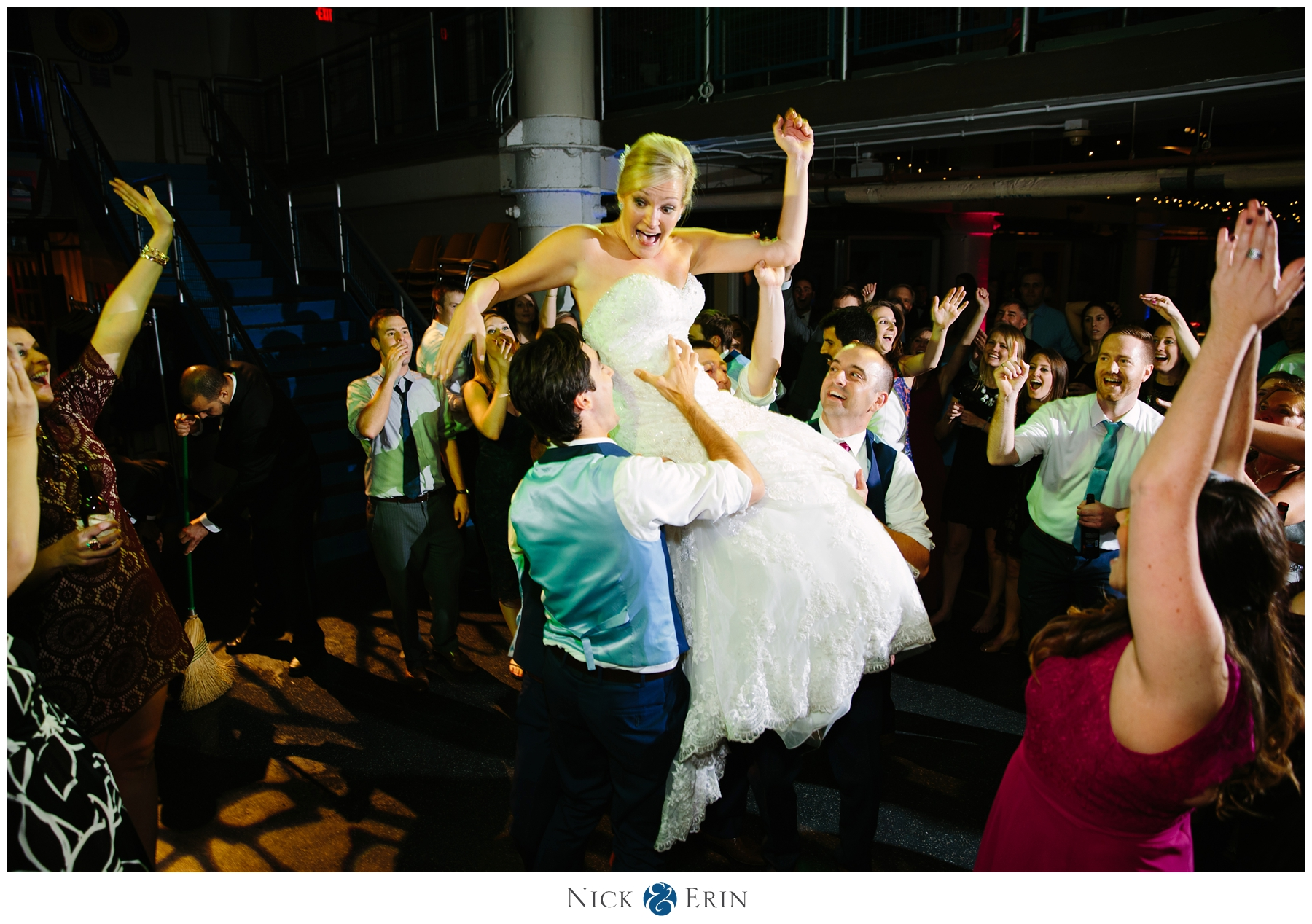 Donner_Photography_Torpedo Factory Wedding_Courtney and Scott_0063