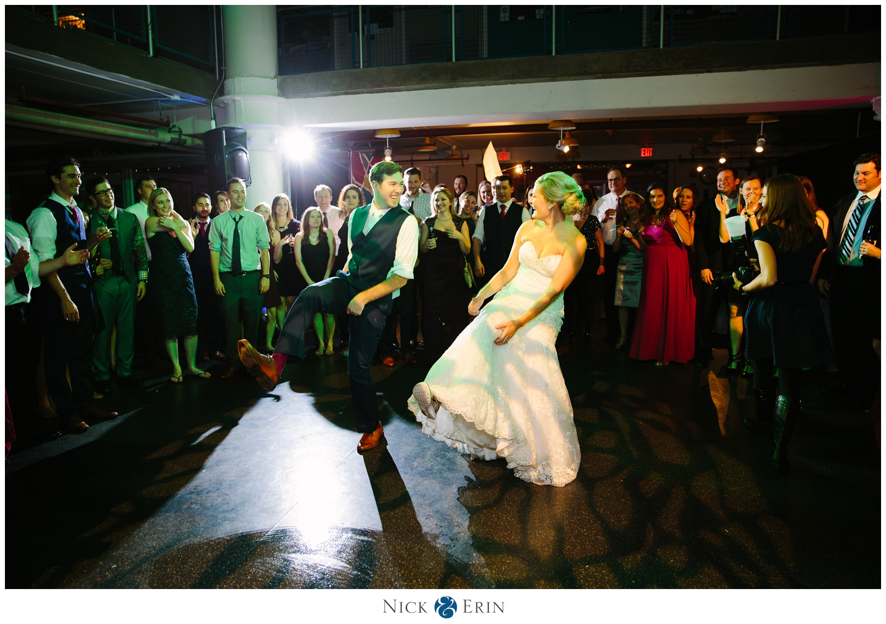 Donner_Photography_Torpedo Factory Wedding_Courtney and Scott_0070