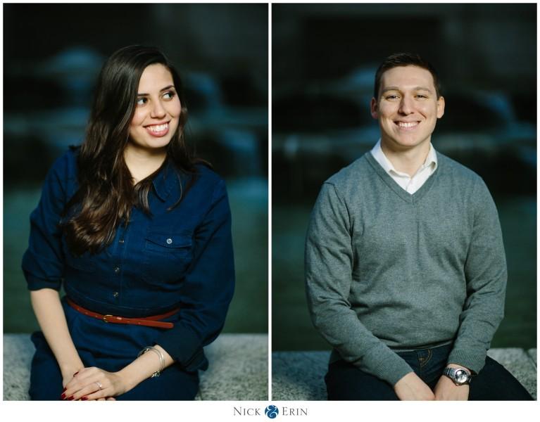 Donner_Photography_Washington DC Engagement_Adam and Brianna_0002