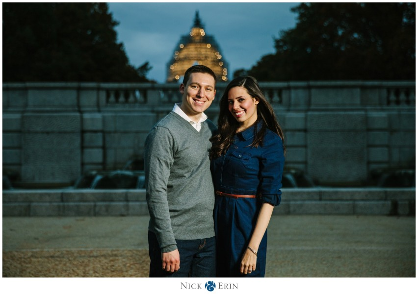 Donner_Photography_Washington DC Engagement_Adam and Brianna_0003