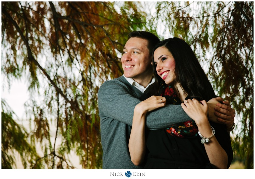 Donner_Photography_Washington DC Engagement_Adam and Brianna_0006