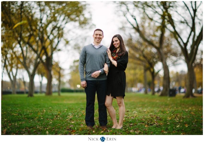 Donner_Photography_Washington DC Engagement_Adam and Brianna_0007