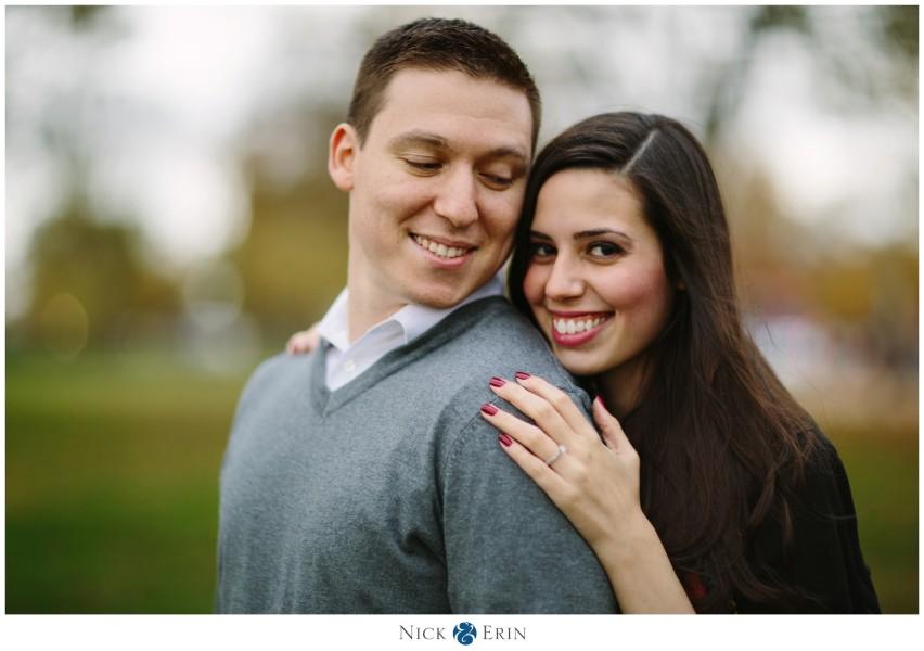Donner_Photography_Washington DC Engagement_Adam and Brianna_0008