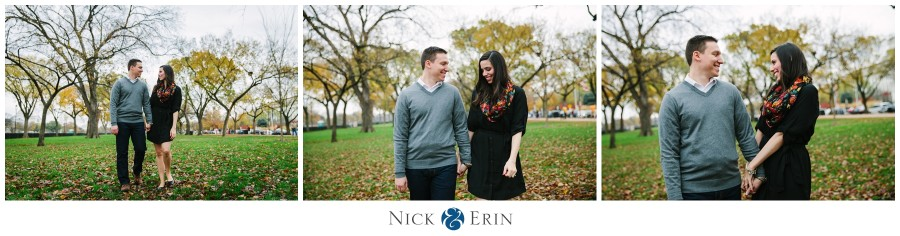 Donner_Photography_Washington DC Engagement_Adam and Brianna_0009