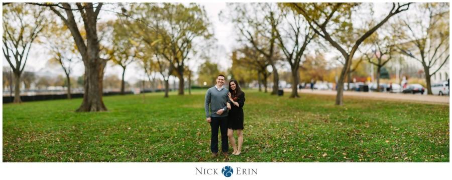 Donner_Photography_Washington DC Engagement_Adam and Brianna_0010