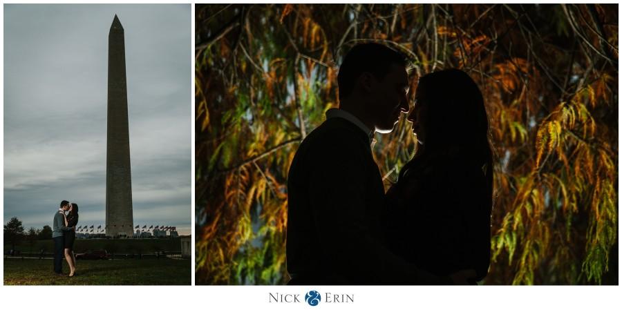 Donner_Photography_Washington DC Engagement_Adam and Brianna_0014