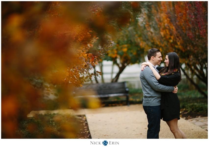 Donner_Photography_Washington DC Engagement_Adam and Brianna_0015