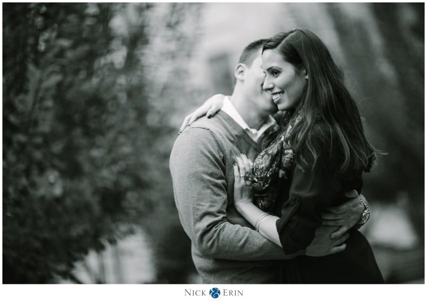 Donner_Photography_Washington DC Engagement_Adam and Brianna_0017