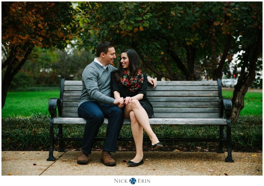 Donner_Photography_Washington DC Engagement_Adam and Brianna_0018