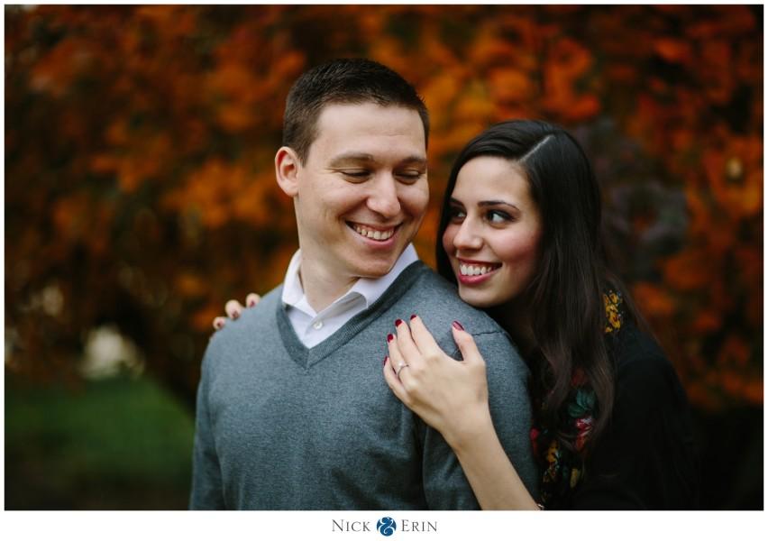 Donner_Photography_Washington DC Engagement_Adam and Brianna_0019