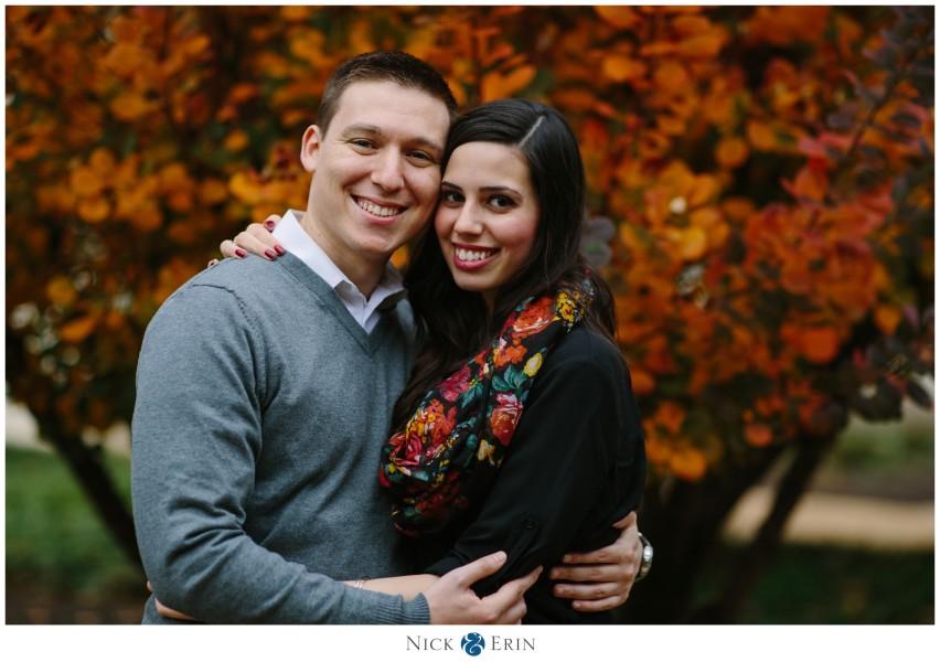 Donner_Photography_Washington DC Engagement_Adam and Brianna_0020