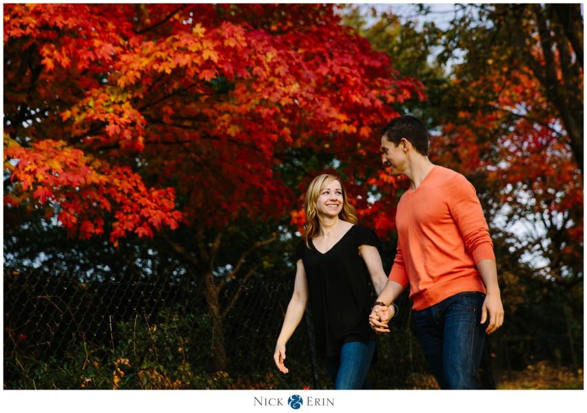 Donner_Photography_Washington DC Engagement_Rebecca and Dan_0003