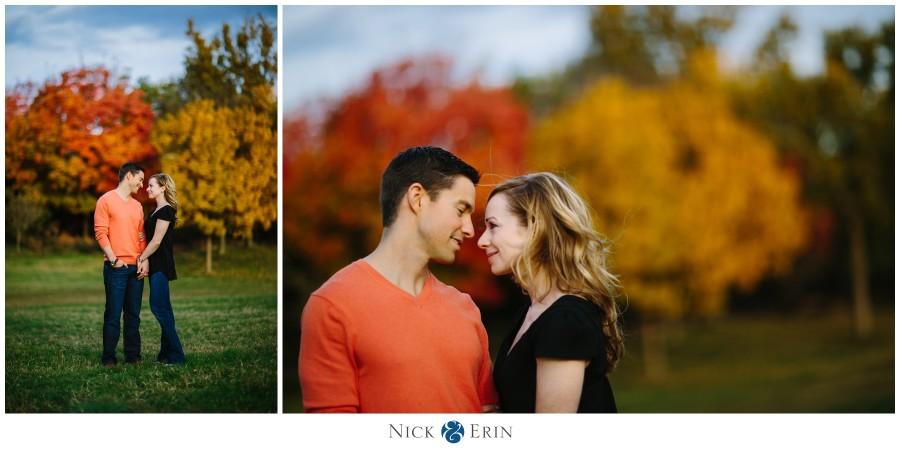 Donner_Photography_Washington DC Engagement_Rebecca and Dan_0004