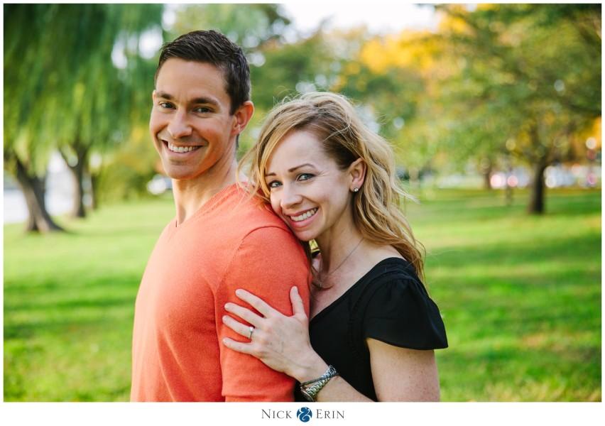 Donner_Photography_Washington DC Engagement_Rebecca and Dan_0005