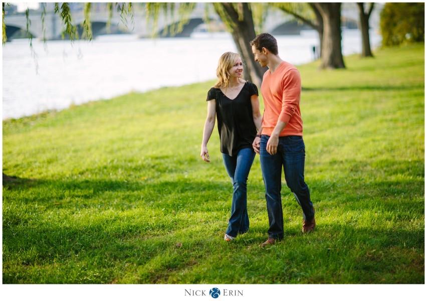 Donner_Photography_Washington DC Engagement_Rebecca and Dan_0006