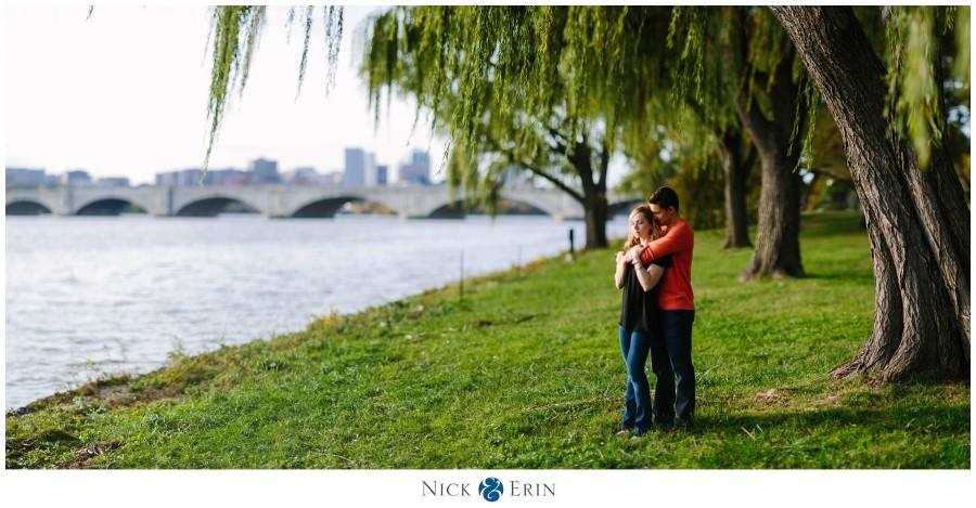Donner_Photography_Washington DC Engagement_Rebecca and Dan_0007