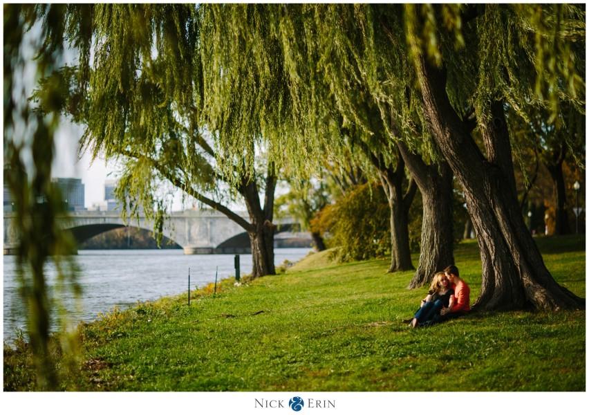 Donner_Photography_Washington DC Engagement_Rebecca and Dan_0008