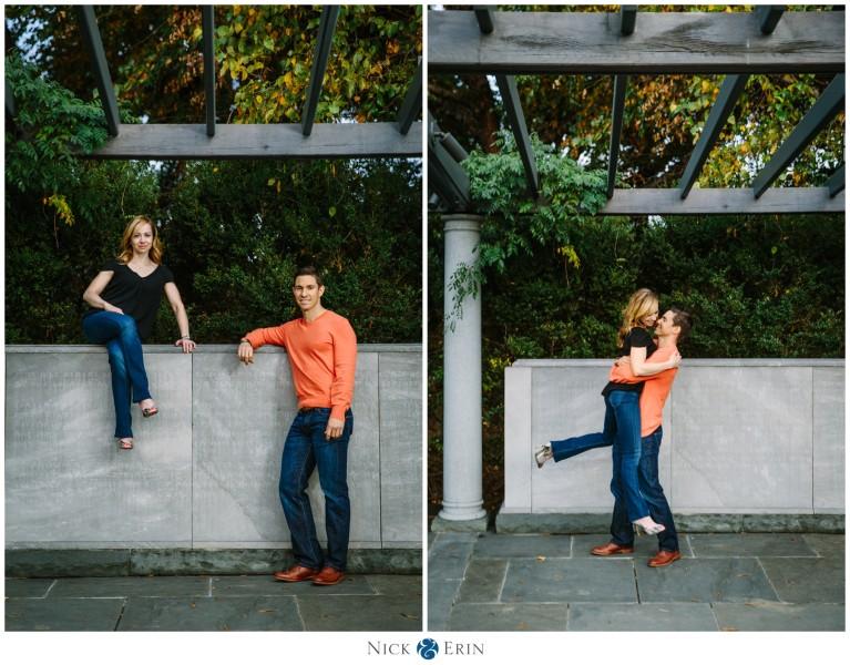 Donner_Photography_Washington DC Engagement_Rebecca and Dan_0009