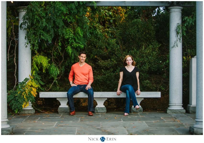 Donner_Photography_Washington DC Engagement_Rebecca and Dan_0010