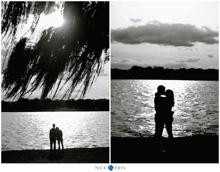 Donner_Photography_Washington DC Engagement_Rebecca and Dan_0011