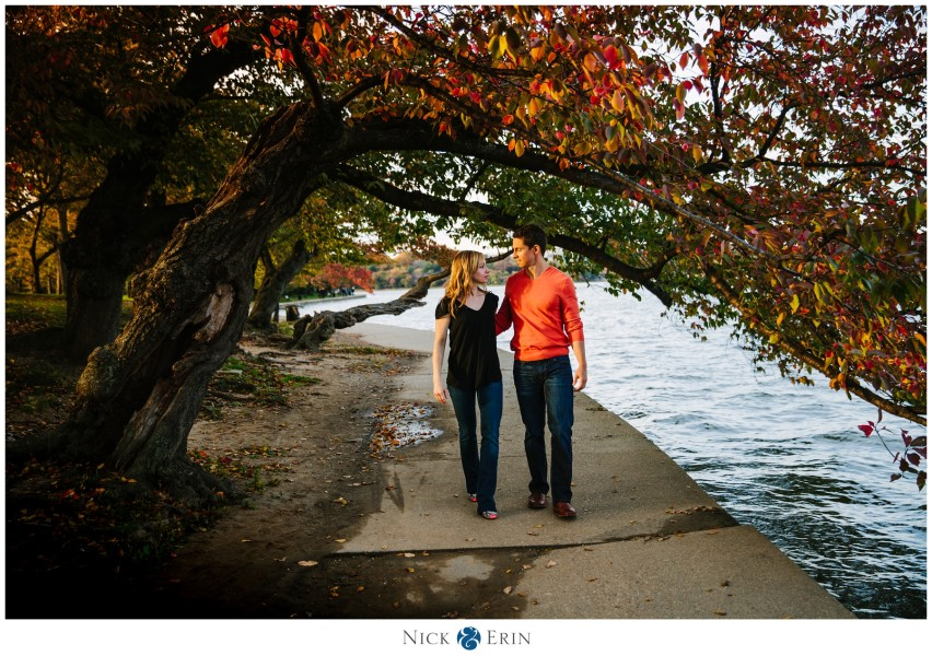 Donner_Photography_Washington DC Engagement_Rebecca and Dan_0013