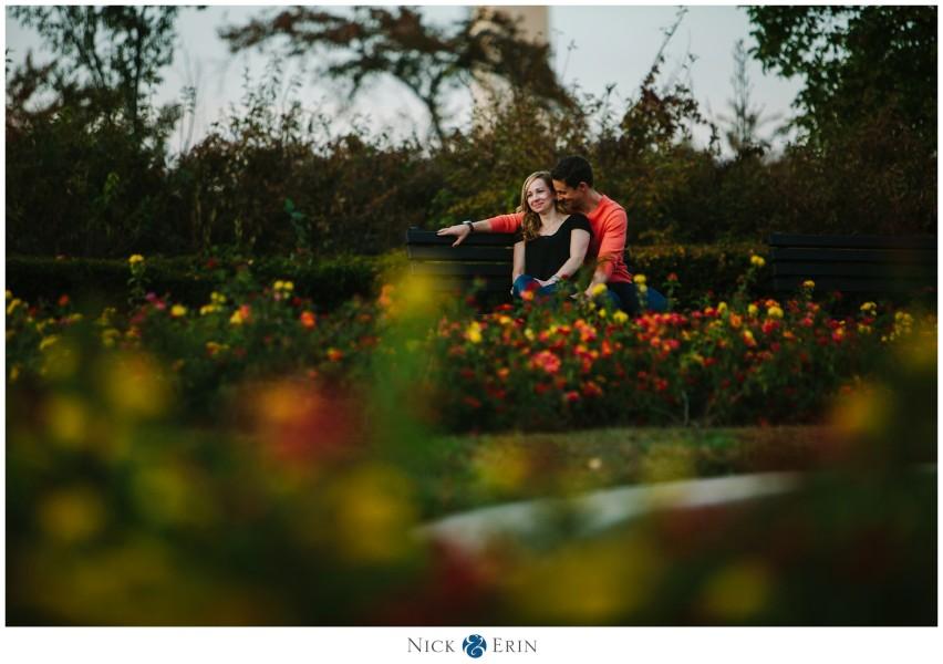 Donner_Photography_Washington DC Engagement_Rebecca and Dan_0015