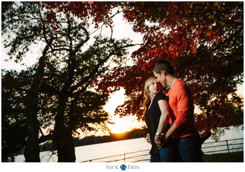 Donner_Photography_Washington DC Engagement_Rebecca and Dan_0017